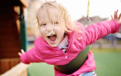 cute-little-girl-having-fun-outdoor-playground_107864-1221