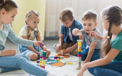 kids-playing-together-kindergarten_23-2148633300 (1)